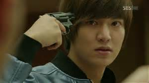City hunter tv series city hunter can you hunt my