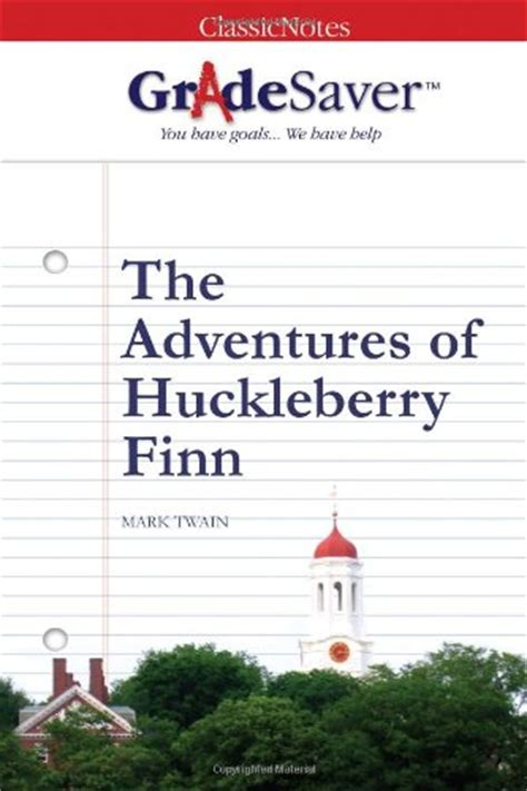 The Adventures Of Huckleberry Finn Analysis Essay by Mini Store Gradesaver