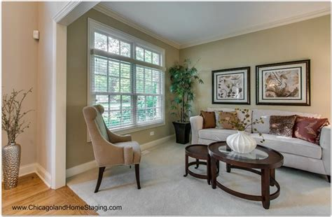 paint one of the best things to do before selling your home chicagoland home staging
