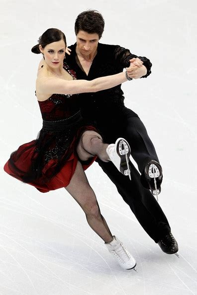 Mao Drawing Board Princess 17 best images about figure skaters on