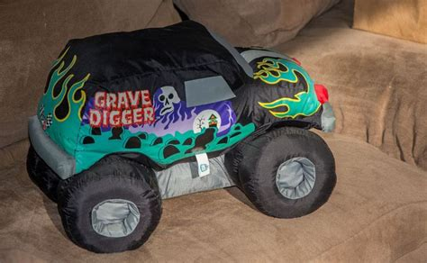 grave digger truck for sale 39 best things for sale images on confidence