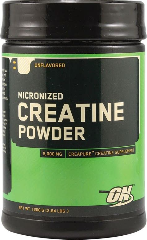 p f supplement 17 best images about best creatine on