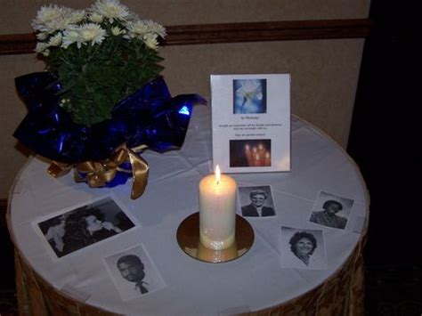 Five Class Reunion Memorial Ideas 12 Best Images About Decorating For Royal Blue And Yellow