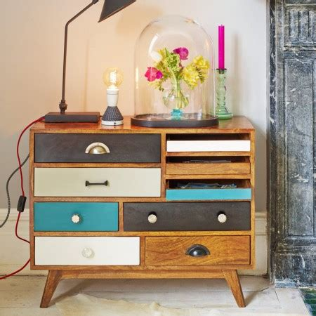 Graham And Green Chest Of Drawers by Fresh Design Furniture Darwin Chest Of Drawers Fresh