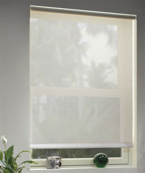 Solar Shades For Windows Solar Shades Archives Stricklands Window