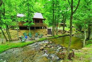 Best Smoky Mountain Cabins Best 25 Smoky Mountains Cabins Ideas On