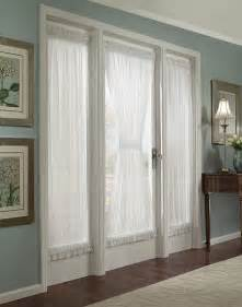 Door Window Curtains It Feel Like Home Quot Frosted Quot Privacy Window