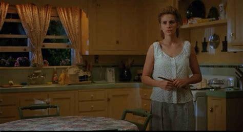 film terbaik julia robert movie julia roberts in the kitchen hooked on houses