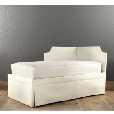 office daybed day bed guest rooms and offices on