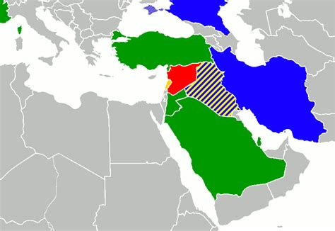 refugees of the syrian civil war wikipedia foreign involvement in the syrian civil war wikipedia