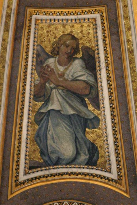 St Peters Cupola St Peter S Photos At St Peter S Basilica Vatican