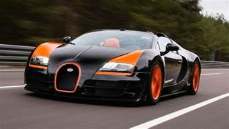 How Much Is A Bugatti Veyron 16 4 How Much Is A Bugatti Veyron 2015 Autos Post