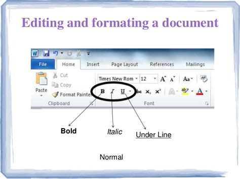 word notebook layout wont save line spacing in word what to do if your paragraph spacing