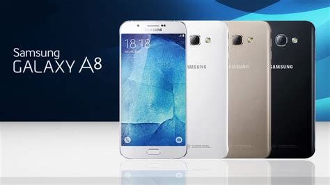 Harga Samsung A3 10f samsung galaxy a8 2016 samsung galaxy a8 review design