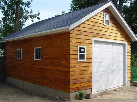 log house siding options builddirect 174 cedar west cedar half lifts house