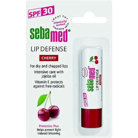 Sebamed Lip Defense 4 8g frezyderm ac norm aquatic serum 50ml pharmacy4u gr