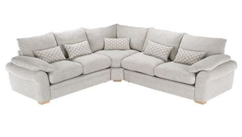 sofaworks corner sofa pinterest the world s catalog of ideas