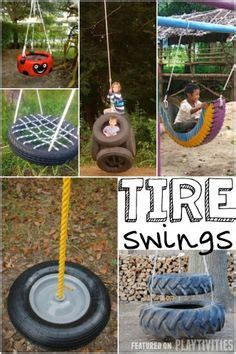 most expensive swing set are the kids begging for a swing forget the expensive