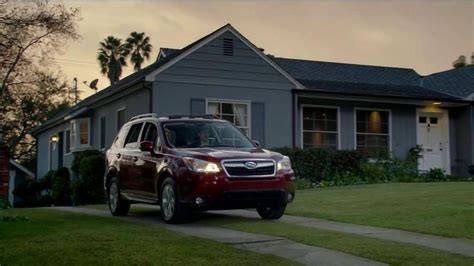New Subaru Commercial by That New Subaru Smell Find A Song From A Tv Commercial