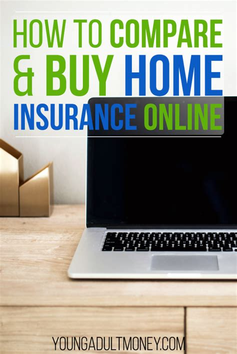 How To Buy House Insurance 28 Images Why Do You Need Home Insurance Austbrokers