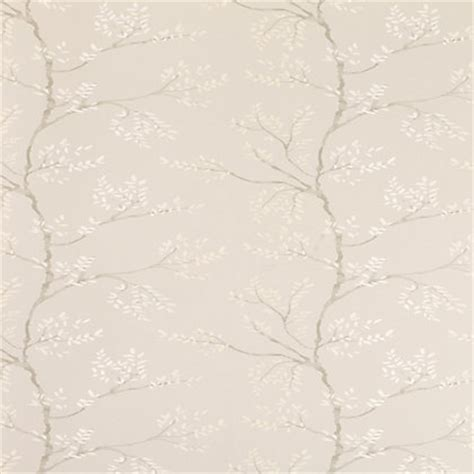 dove grey wallpaper uk laura ashley elwood dove grey wallpaper at homebase be