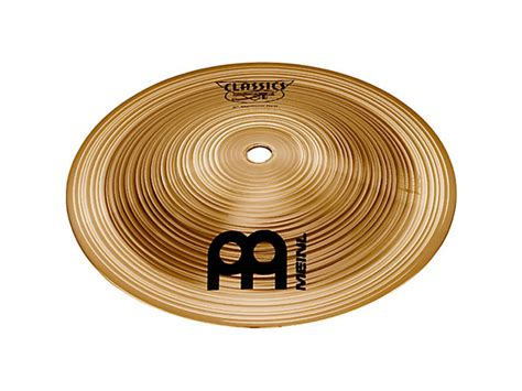Cymbal Bell Nl bell cymbal buy order or up best prices