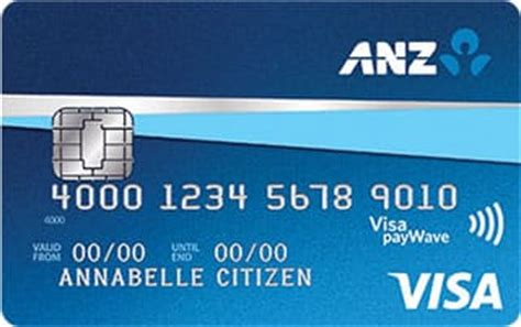 Credit Card Application Form Anz Best Credit Cards Of December 2017 Rewards Offers And Reviews Finder Au