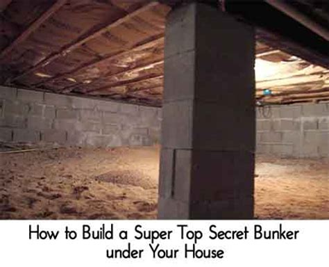 how to make a secret room in your house how to build a top secret bunker your house lil moo creations