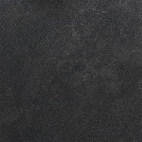 muse dark grey polished floor tile muse  tile mountain
