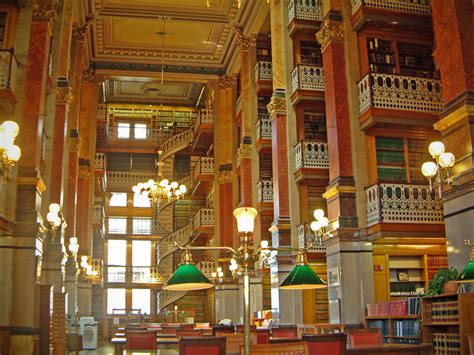 iowa law library iowa state capital law library a photo from the great