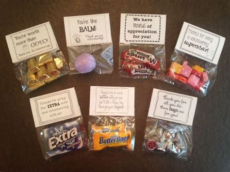 gifts for customers 18 customer appreciation ideas your customers will