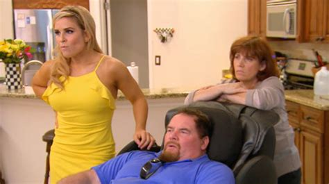 natalya neidhart dad total divas season 3 brie mode nattie s dad movie tv