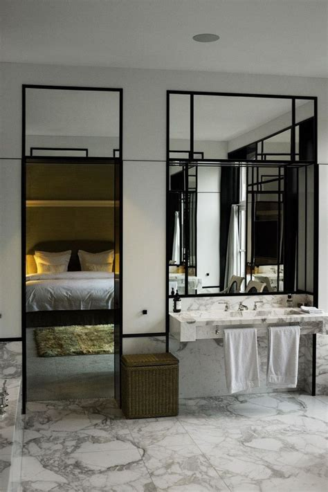 get drenched in the gorgeous bathroom interiors for an get inspired visit www myhouseidea com myhouseidea
