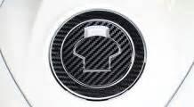 Aufkleber Bmw K1100rs by Carbon Gfk F 252 R Bmw K1100rs K1100lt Motorradzubeh 246 R Hornig