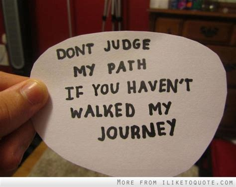 my path to true journey to a true self image volume 4 books quotes tagged journey