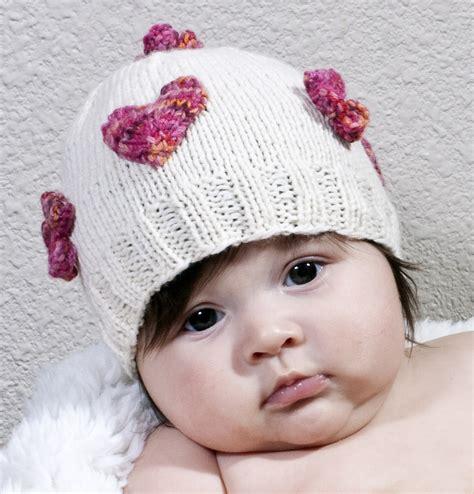 fiore di ai ferri berretto ai ferri la maglia di marica