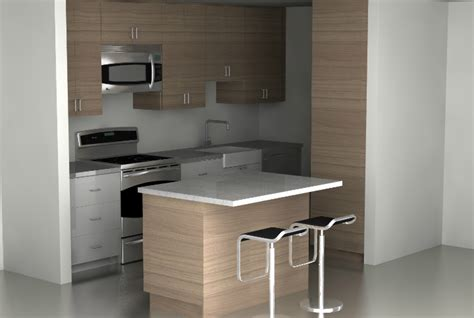 ikea small kitchen ideas small kitchen ideas ikea stunning design spaces cabinets