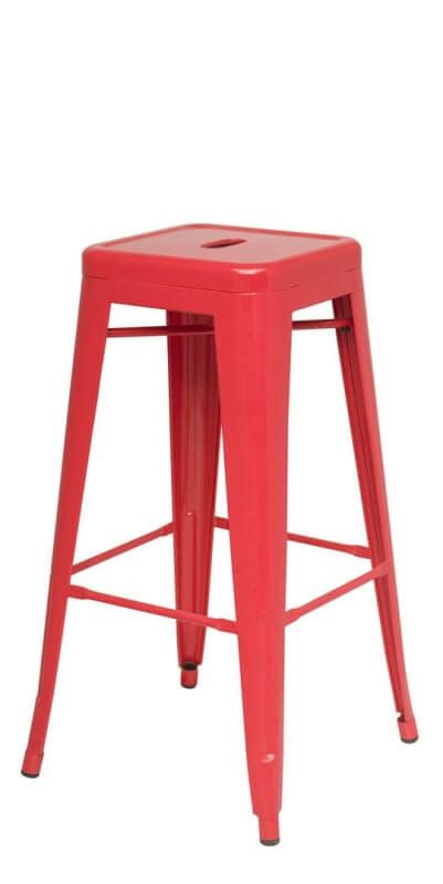Lees Bar Stools And Dinettes Fresno Ca by Consider Bar Stools For Your House Home Bar Stools