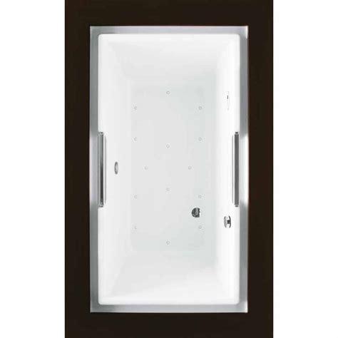 toto bathroom vanities bathroom faucets sinks and vanities catalog