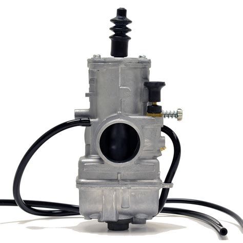 Mikuni Tmx 38mm Sudco Racing Carburetor genuine real mikuni tmx tmx35 35mm high performance
