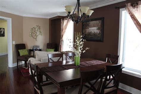 dining room living room combo living dining room combo crafts