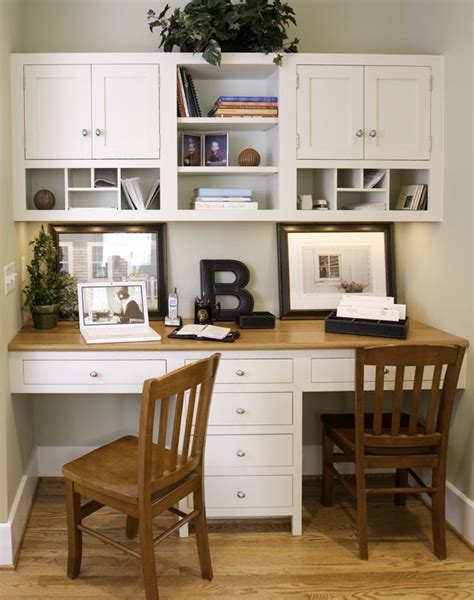Using Kitchen Cabinets For Home Office by Using Kitchen Cabinets For Home Office Innovation