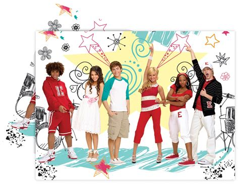 high school musical smiley miley s world high school musical posters