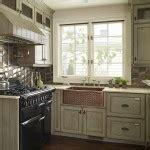 kitchen cabinets bronx new york kitchen cabinets installation remodeling nyc manhattan