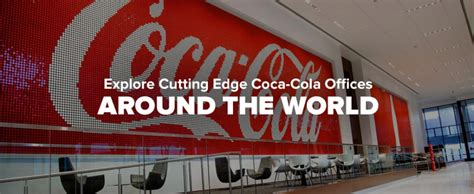 firma coca cola careers at the coca cola company the coca cola company