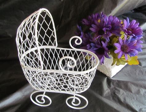 Baby Carriage Decorations by Baby Shower Decorations Baby Shower Accessories The Baby Shower Everything To