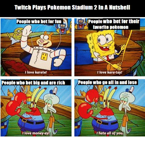 twitch plays memes 25 best memes about twitch plays twitch plays