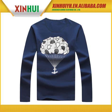 design t shirts low price 2016 new design low price geek t shirts sports t shirt