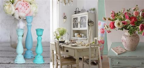 shabby chic home decor ideas cool shabby chic style romantic home decor cheap but