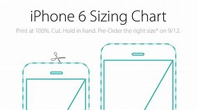 Image result for iPhone 6 Back Actual Size Printable